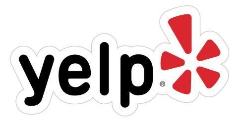 Yelp Aktie