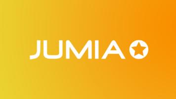 Jumia Aktie