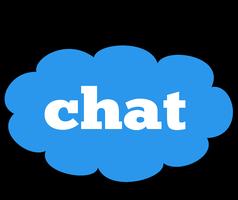 Chat deutsch random German Random