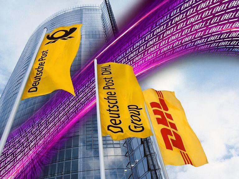 Telekom Aktie Prognose 2021