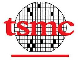 Taiwan Semiconductor Manufacturing Co. (TSMC)