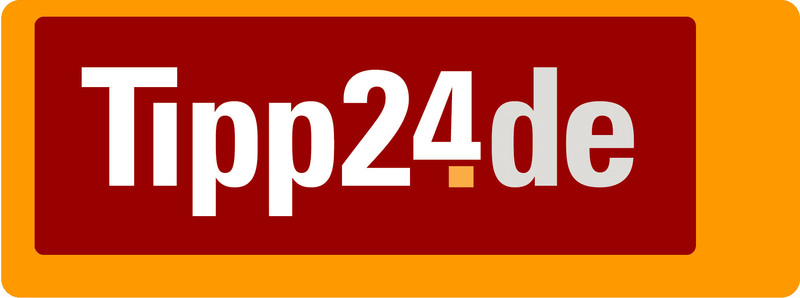 Tipp24 Com Login