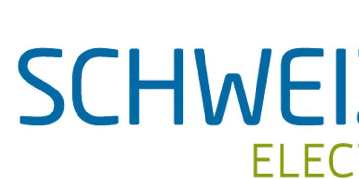 Aktie Schweizer Electronic