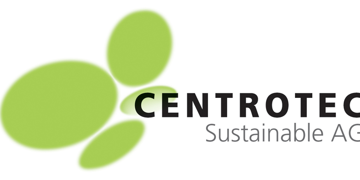 Centrotec Sustainable