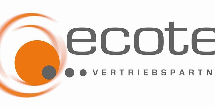 ecotel communication