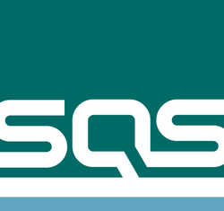 SQS Software Quality Systems