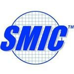 Semiconductor Manufacturing International (SMIC)
