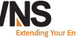 WNS Holdings