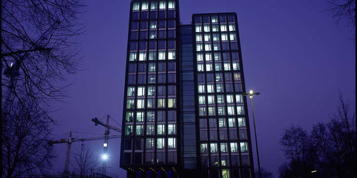 Philips tower nacht.jpg