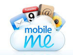 Apple MobileMe logo.jpg