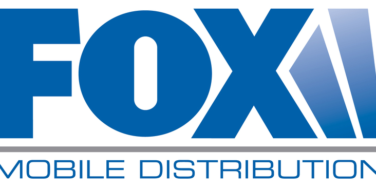 Fox Mobile Distribution tm  - Logo - RGB.jpg