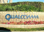 Qualcomm Firmensitz.jpg