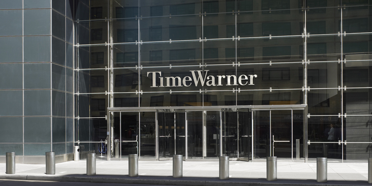 TimeWarner HQ 1 3x5.jpg