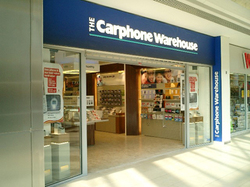 Carphone Warehouse Store.JPG