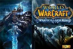 Blizzard_Wrath-of-the-Lich-.jpg