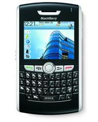 Research In Motion BlackBerry8820.jpg