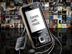 Nokia-Comes_with_music.jpg