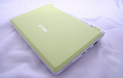 Asustek Green Eee PC.jpg