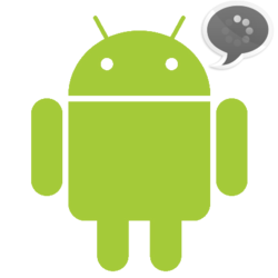 androidlogo1.png