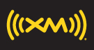 XM-Satellite radio-Logo.jpg
