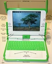 XO_Laptop_OLPC.jpg