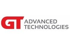 GT Advanced Logo