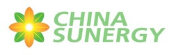 100914-logo-pressemitteilung-china-sunergy-co-ltd.jpg