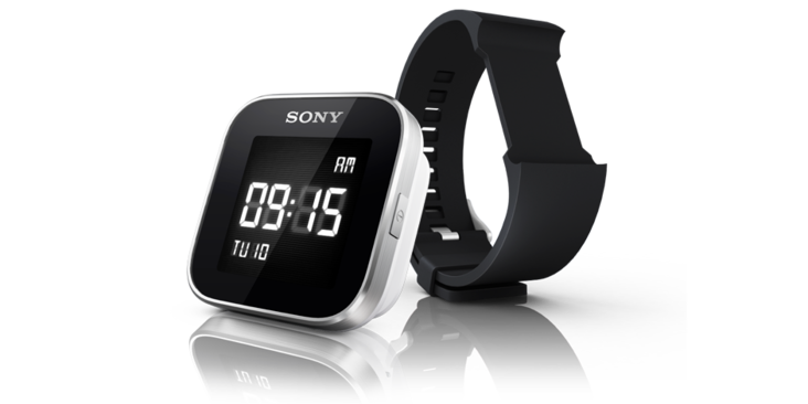Sony SmartWatch.png