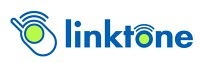 Linktone Logo