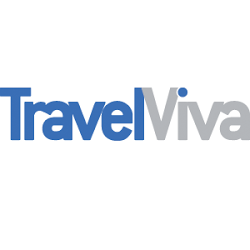 Travel Viva Logo
