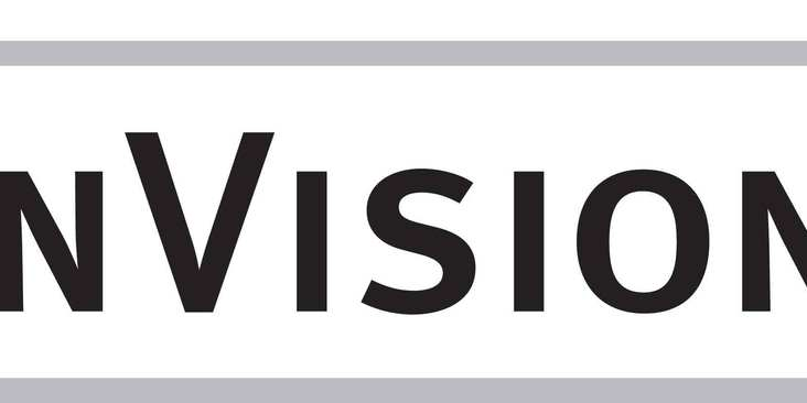 InVision-Logo Small.jpg
