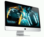 Apple New iMac.gif