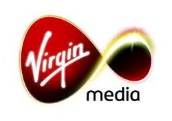 Virgin_Media_Logo.jpg
