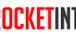 Rocket Internet Logo