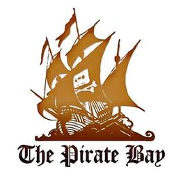 The Pirate Bay 2014