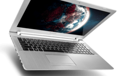 Lenovo Notebook Z51