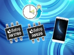 Dialog Semiconductor - Chips
