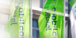 Freenet AG - Header
