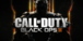 Activision Call of Duty Black Ops 3