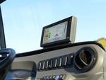 init Innovation in traffic systems - Produkt Touchit