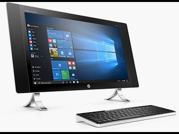 HP: Drucker und Computer Hersteller überrascht die Wall Street