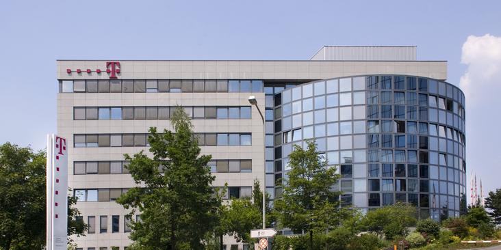 Deutsche Telekom Abhängigkeit Von T Mobile Us Erhöht Sich It Times
