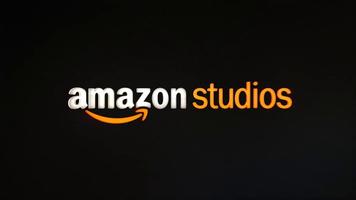 Ist Amazon Prime Kostenlos