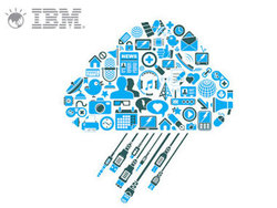 IBM Cloud product