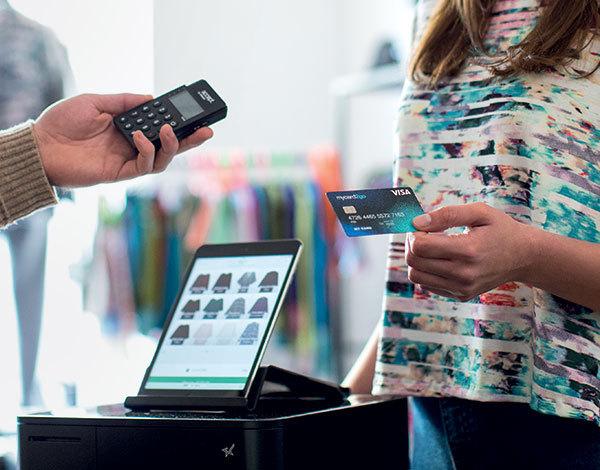Wirecard Aktie - das höchste Kursziel