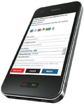 Wirecard - Checkout Payment