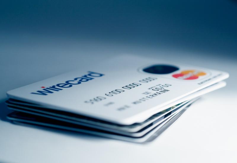 Wirecard Aktie - Chancen und Risiken