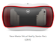 Apple ViewMaster VR Headset
