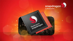 Qualcomm Snapdragon Chips