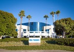 Ingram Micro Headquarter